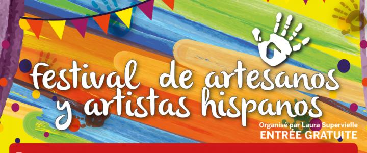 Domingo 12 de junio: Fiesta de verano de A.M.A.