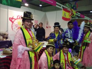 bolivianos_web