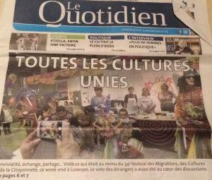quotidien_web