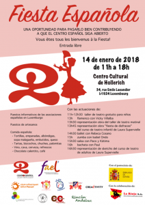 fiesta_espanola